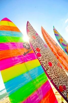06-13 surfboard