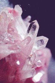 1-23 crystals