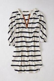3-20 striped shirt