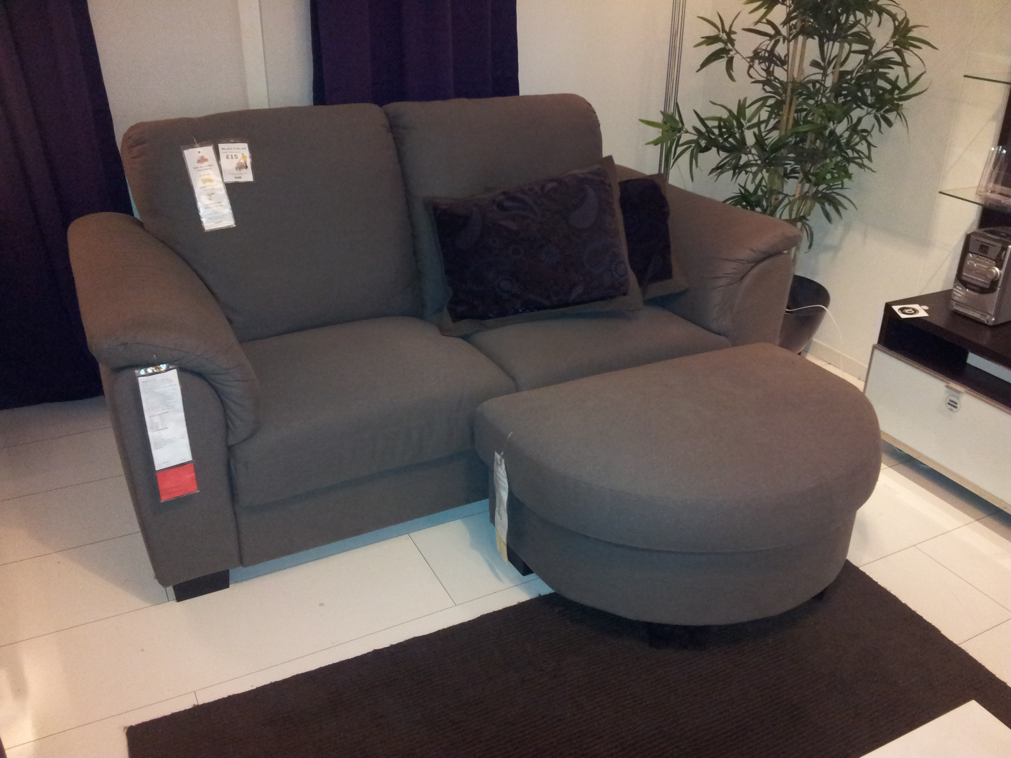 tidafors corner sofa measurements wood set picture 301 moved permanently