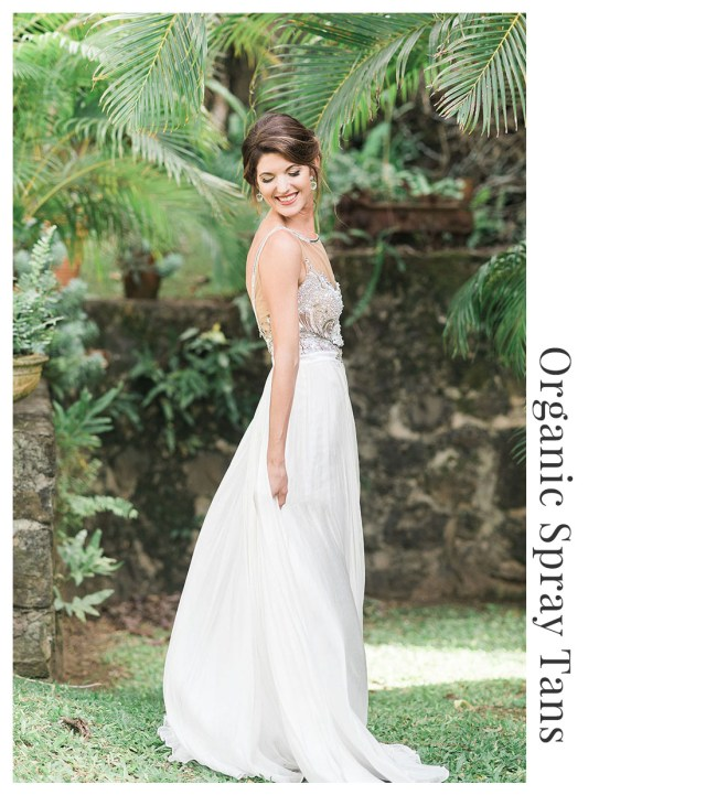 homepage - love & beauty maui