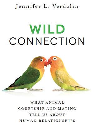 WildConnectionBook
