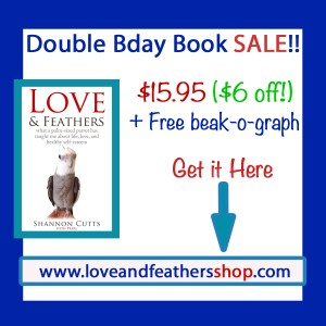 dec-dblbday-bookad
