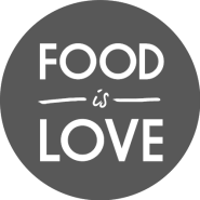 foodislove