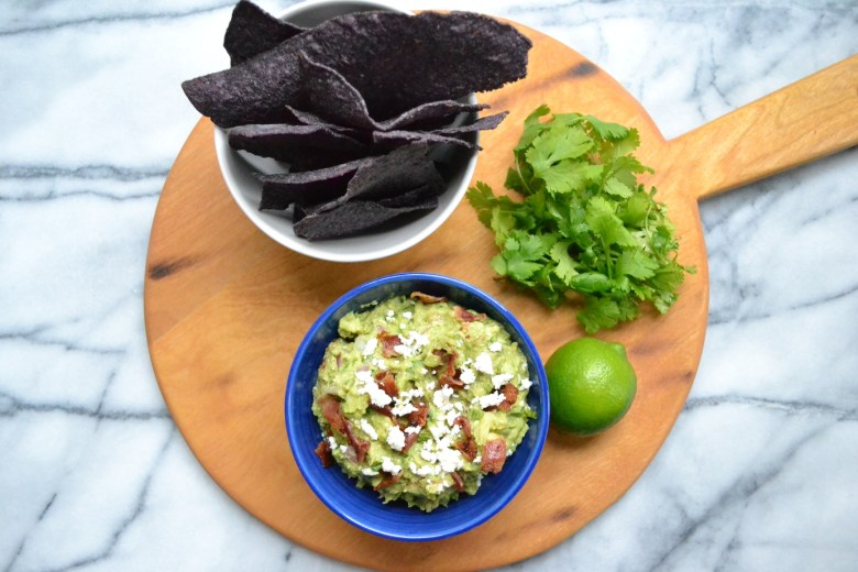 love_and_food_foreva_loaded_guacamole_