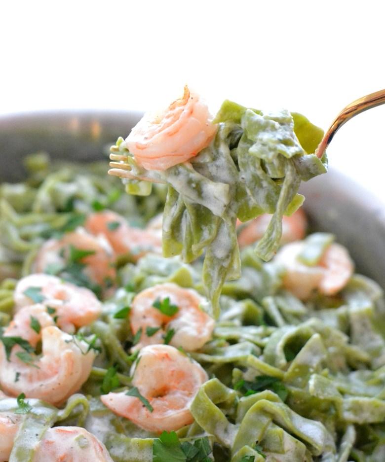 love_and_food_foreva_shrimp_fettuccine_alfredo_bestbite