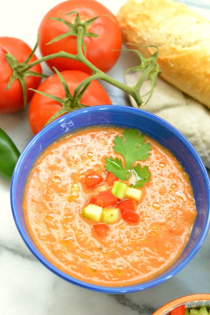 love_and_food_forEva_gazpacho_1