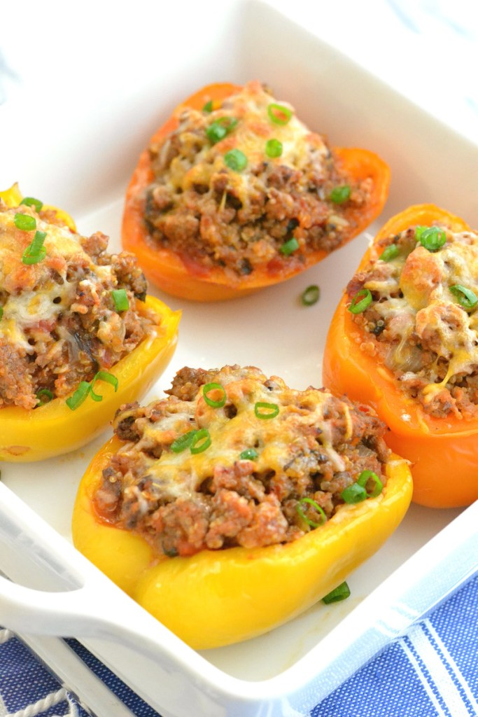 love_and_food_foreva_stuffed_bell_peppers_2
