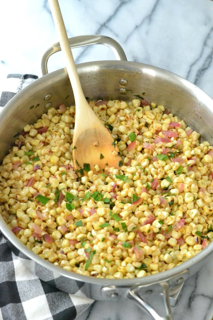 corn_salad_love_and_food_foreva
