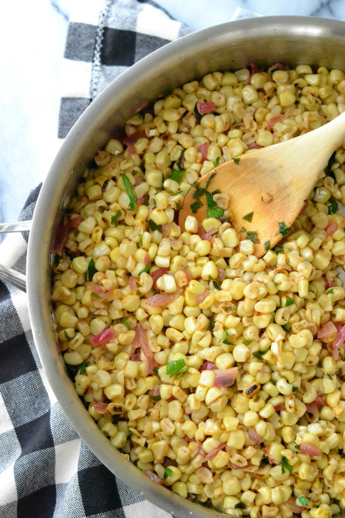 corn_salad_love_and_food_foreva_2