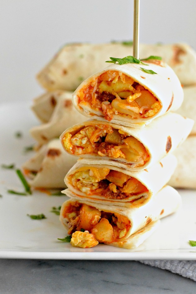 breakfast_burritos_love_and_food_foreva_7