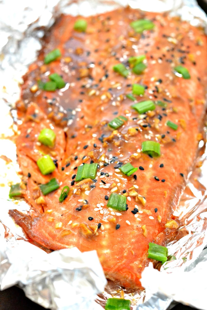 asian_salmon_love_and_food_foreva_3