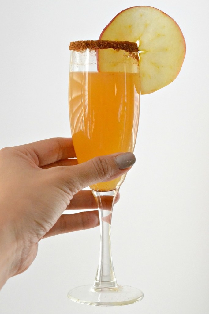 apple_cider_mimosa_love_and_food_foreva_7