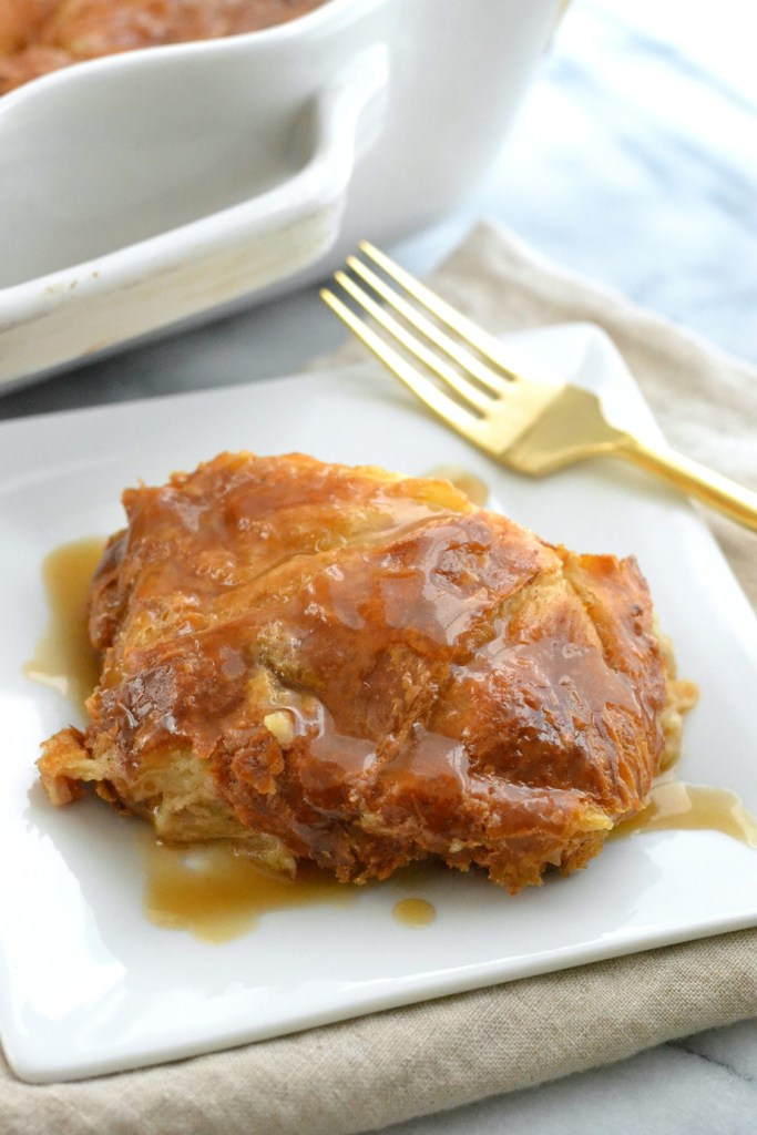 croissant_bread_pudding_love_and_food_foreva_3