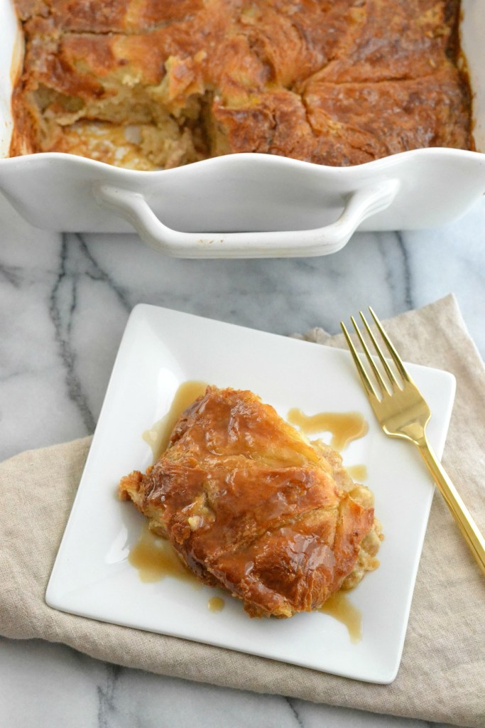croissant_bread_pudding_love_and_food_foreva_4