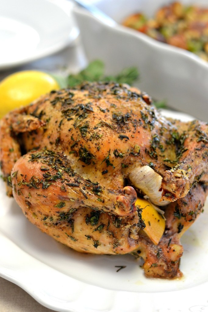 herb_roasted_chicken_love_and_food_foreva
