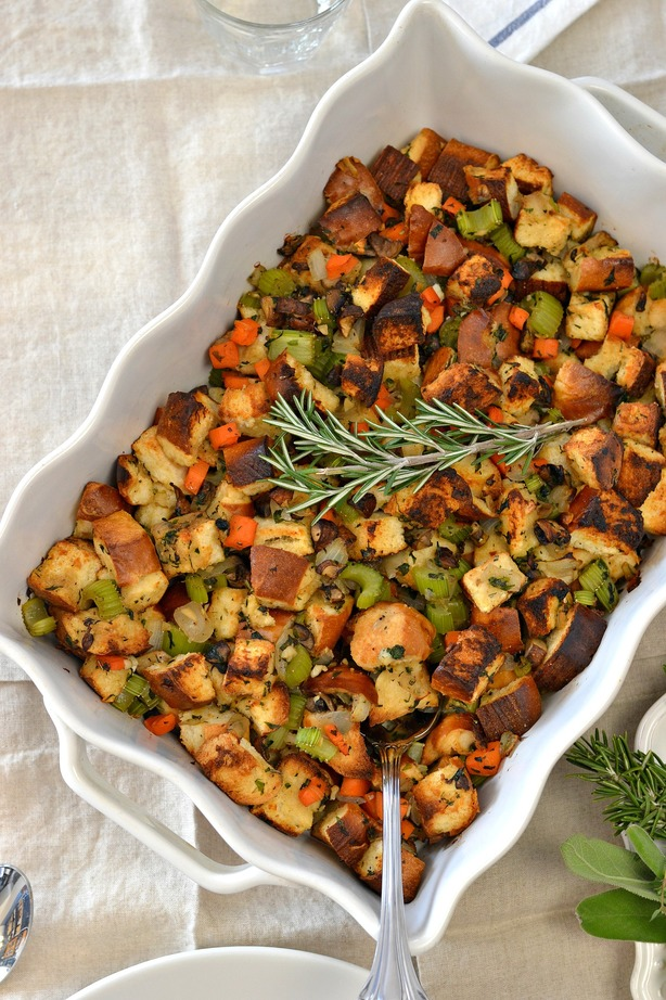 pretzel_stuffing_love_and_food_foreva_3