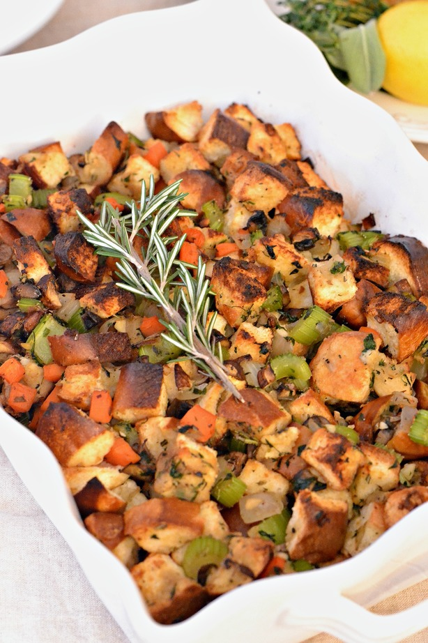 pretzel_stuffing_love_and_food_foreva_5