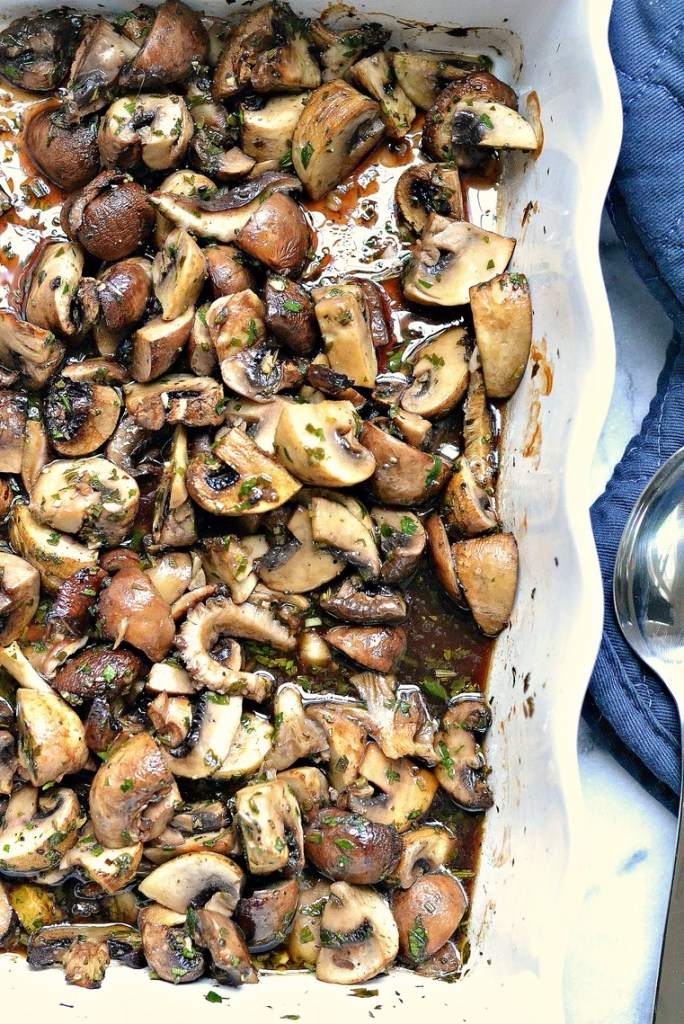 roasted_mushrooms_love_and_food_foreva_2
