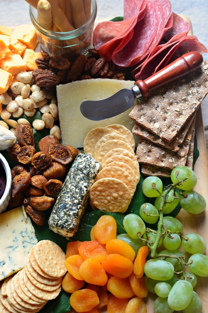 cheese_board_love_and_food_foreva_3
