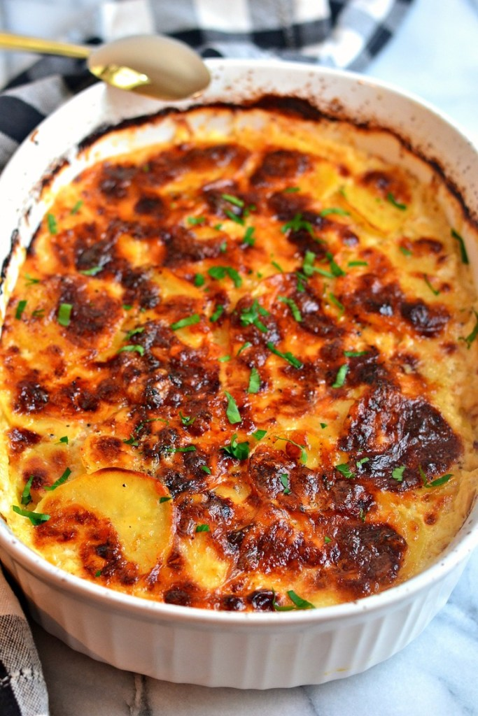 potatoes_au_gratin_love_and_food_foreva_3
