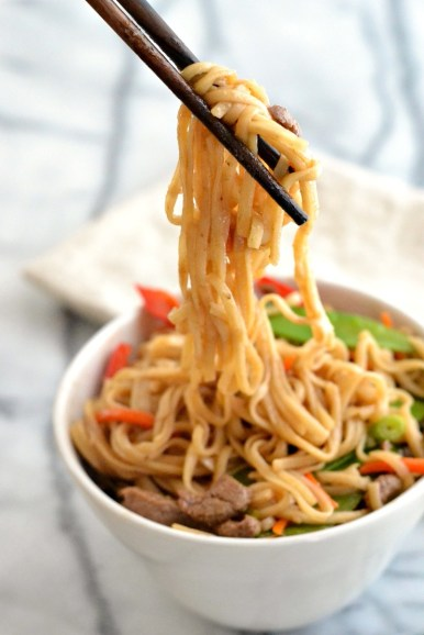 easy_beef_lo_mein_love_and_food_foreva_5