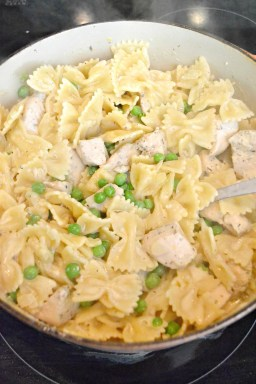 creamy_lemon_chicken_pasta_ingredients7
