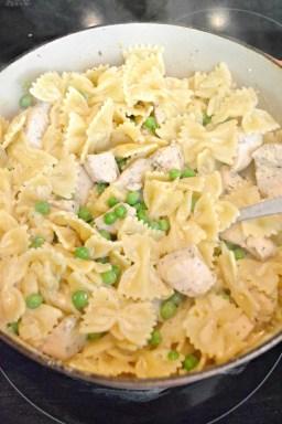 creamy_lemon_chicken_pasta_ingredients7