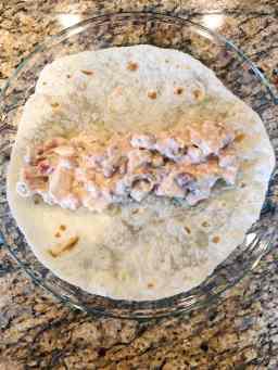 chicken_enchiladas_love_and_food_foreva_9-min