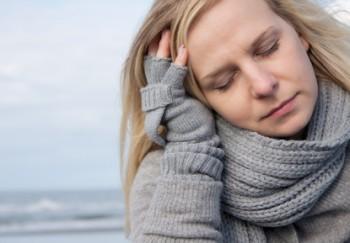 Emotional Health: Preparing for Deeper Work