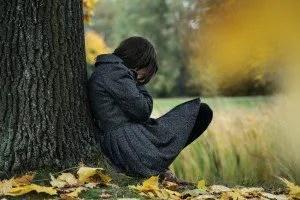 Shame can be debilitating.
