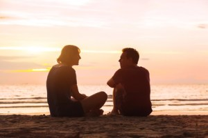 Depressed, Anxious or Other? How A Supportive Partner Can Help 3