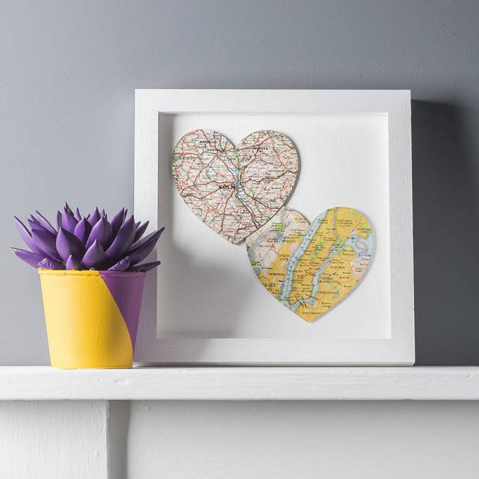 10 Wedding Gift Ideas for Your Favourite TravelLoving Couple  Love and London