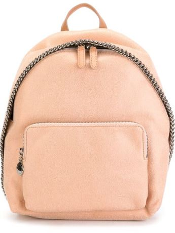 Falabella Backpack $1045