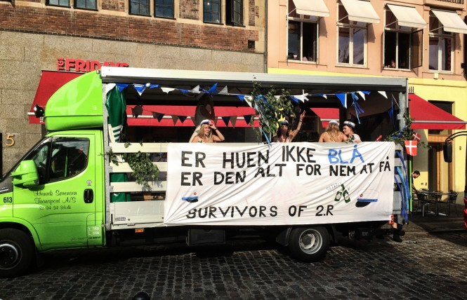 Love+Medicine_Copenhagen_2