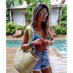 biquini_thassia-naves_instagram