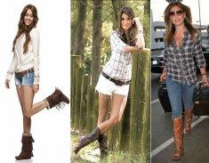 botas-country-femininas-imagem-9