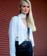 street-style-choker-blouse-white