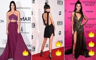 looks-hot-2015-kendall-jenner71322