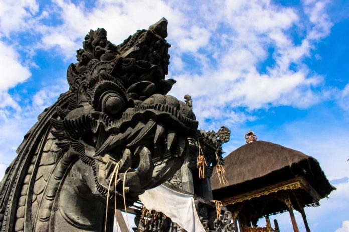 Best Things To Do In Bali Attractions And Local Experiences Love And Road