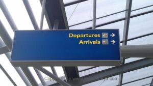 airport-transfers-arrivals-departures