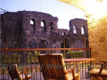 Villa Verde Antalya