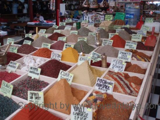 antalya-bazaar
