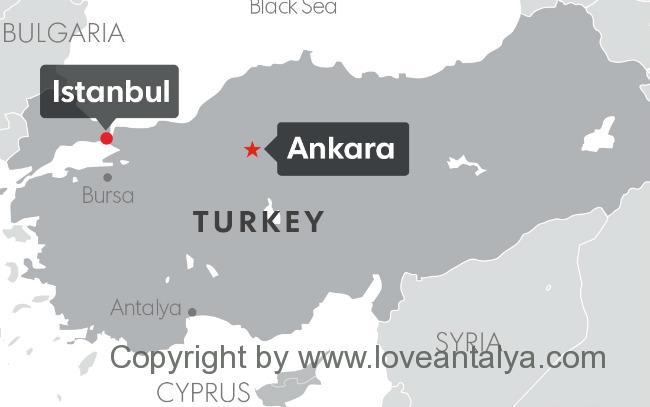 071516-Turkey-Coup 1