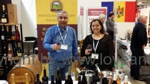 vin-anatolien-vinimport