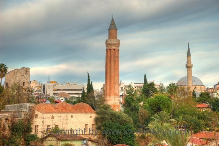 yivli_minare1