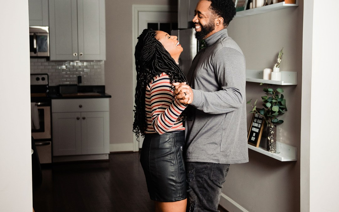 """Truth Tuesday – """"This Is Us"""" The moments we saw US in THEM (HutchStew Anniversary)"""