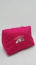 Cushion-B30-Fuchsia-Pink