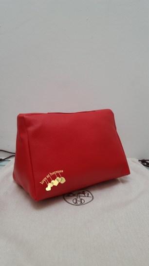 Cushion-B30-Scarlet-Red