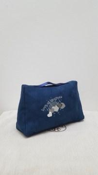 Cushion-K28-Navy-Blue